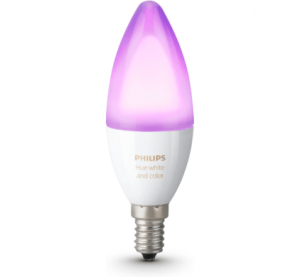 philips hue aanbieding coolblue