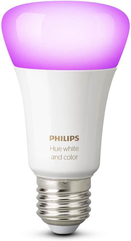 Philips Hue Black Friday