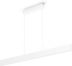 Philips Hue Ensis Hanglamp