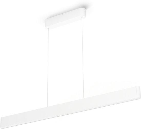 Philips Hue Fair Hanglamp