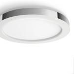 Philips Hue Adore Plafondlamp