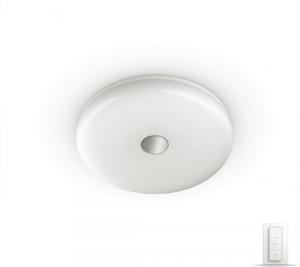 Philips Hue Struana Plafondlamp