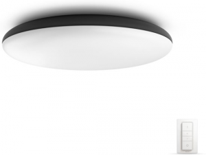 Philips Hue Cher Plafondlamp
