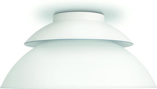 Philips Hue Being Plafondlamp