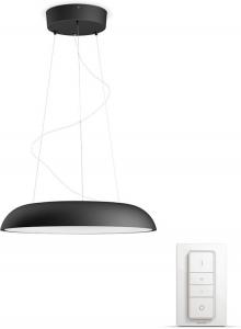 Philips Hue Amaze Hanglamp