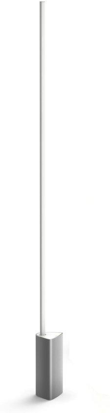Philips Hue Signe Staande lampen