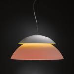 Philips Hue Beyond hanglamp