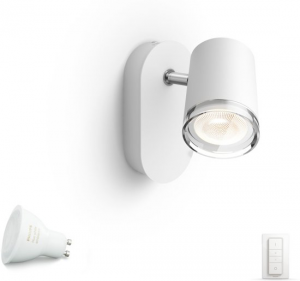 Philips Hue Adore opbouwspot