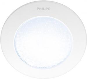 Philips Hue Phoenix inbouwspot