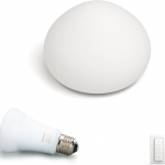 Philips Hue Wellner Tafellamp