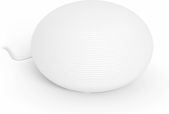 Philips Hue Go Tafellamp