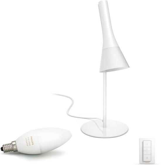 Philips Hue Go Tafellamp