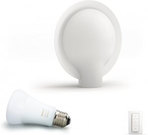Philips Hue Felicity Tafellamp