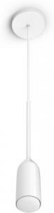 Philips Hue Devote Hanglamp