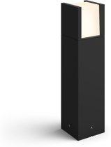 Philips Hue Fuzo Sokkellamp
