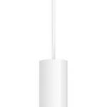 Philips Hue Explore Hanglamp